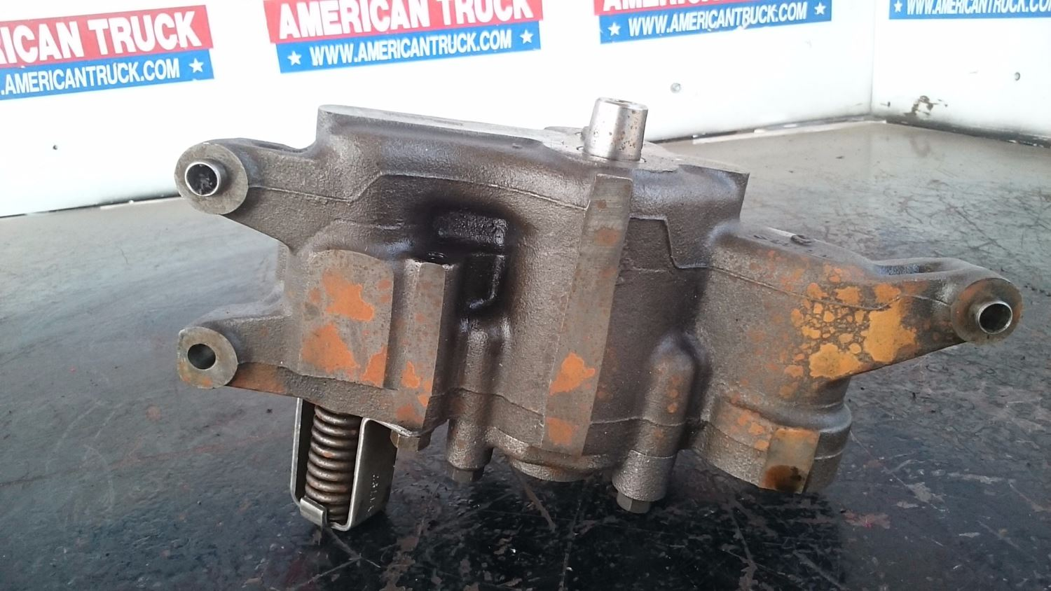 Used Parts for for sale-59043644