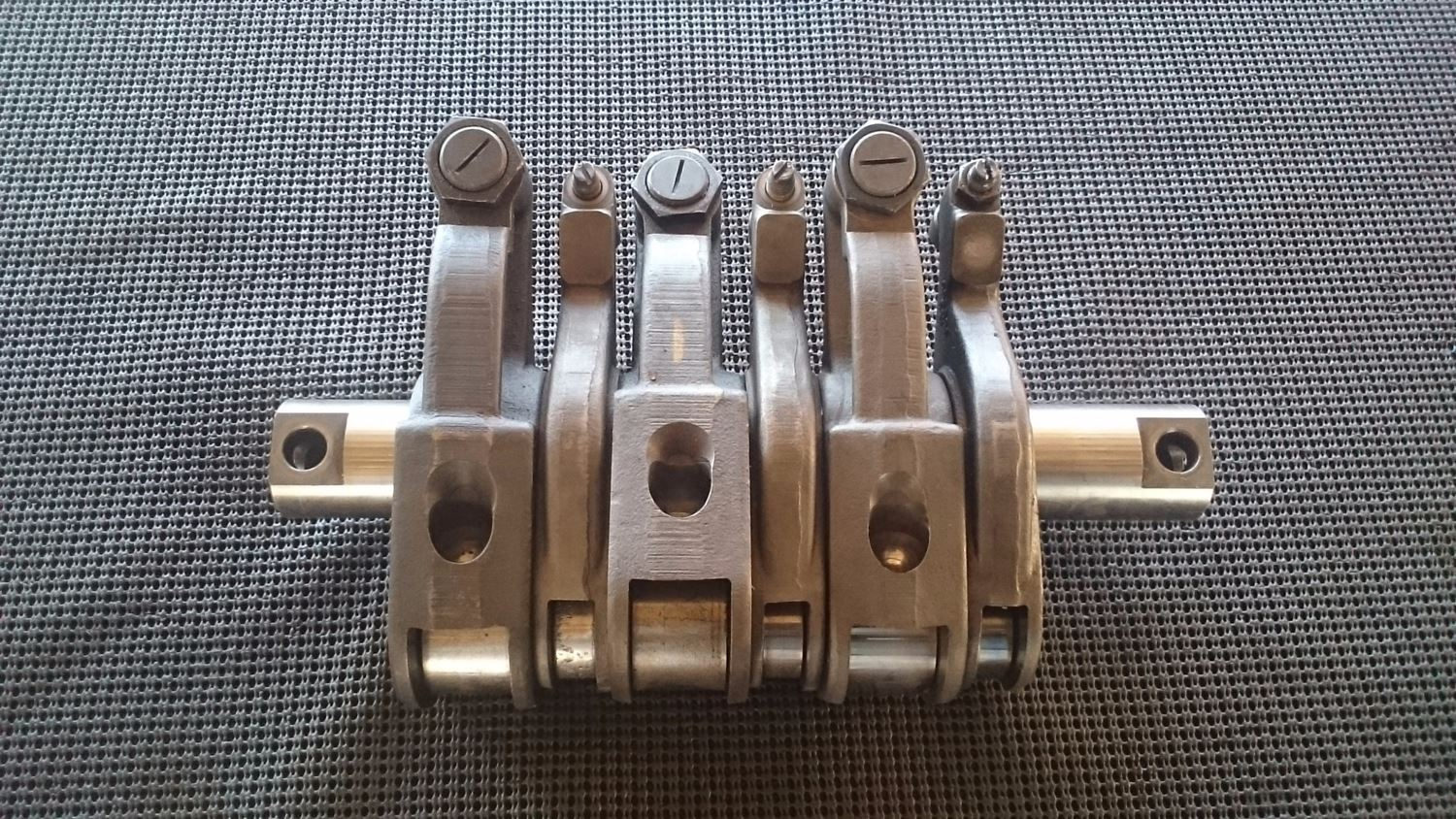 Used Parts for  OTHER for sale-59040351
