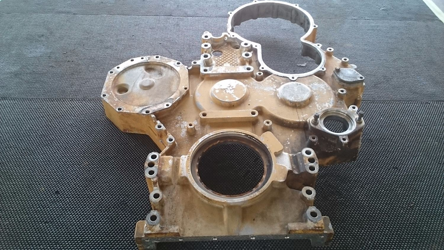 Used Parts for  OTHER for sale-59042385
