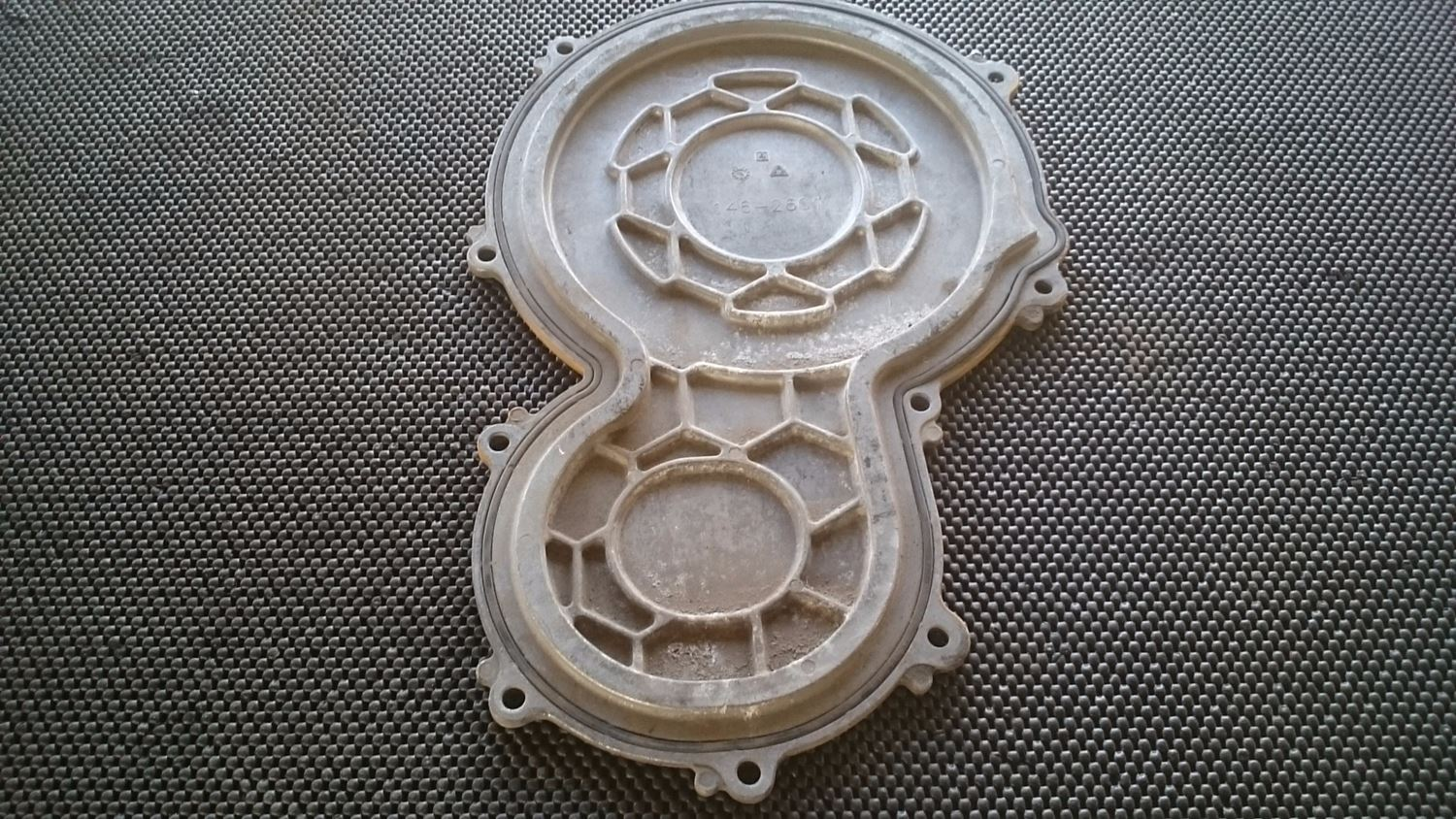 Used Parts for  OTHER for sale-59041956