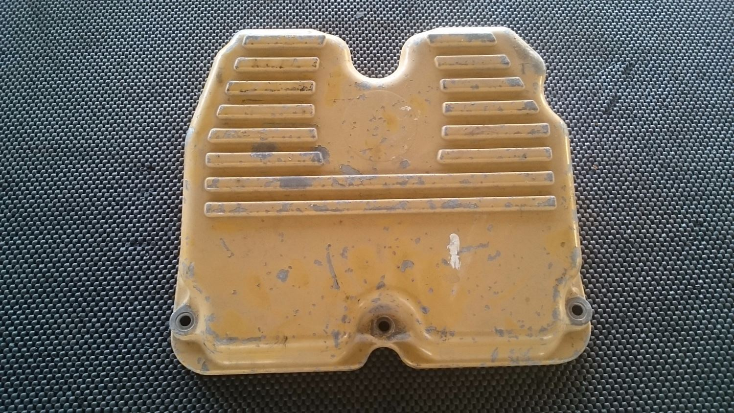 Used Parts for  OTHER for sale-58978439