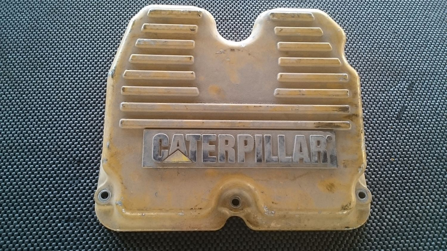 Used Parts for  OTHER for sale-59042075