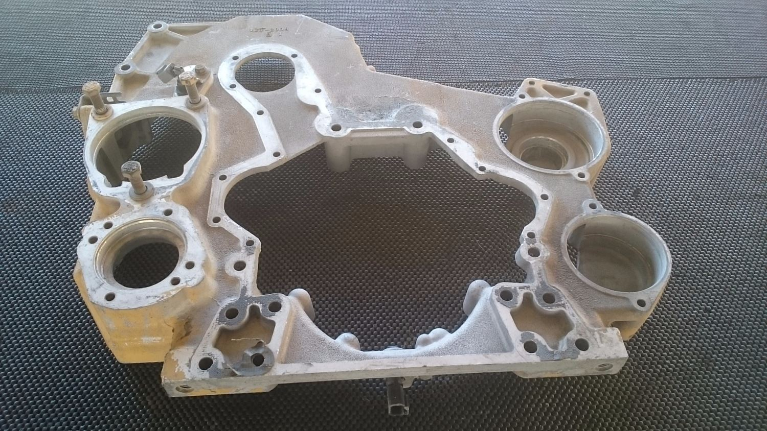 Used Parts for for sale-59041978