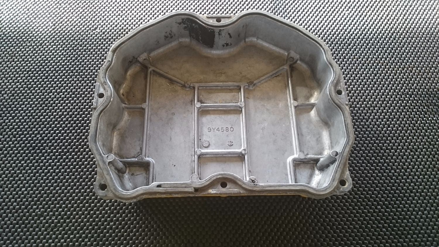 Used Parts for  OTHER for sale-59040870