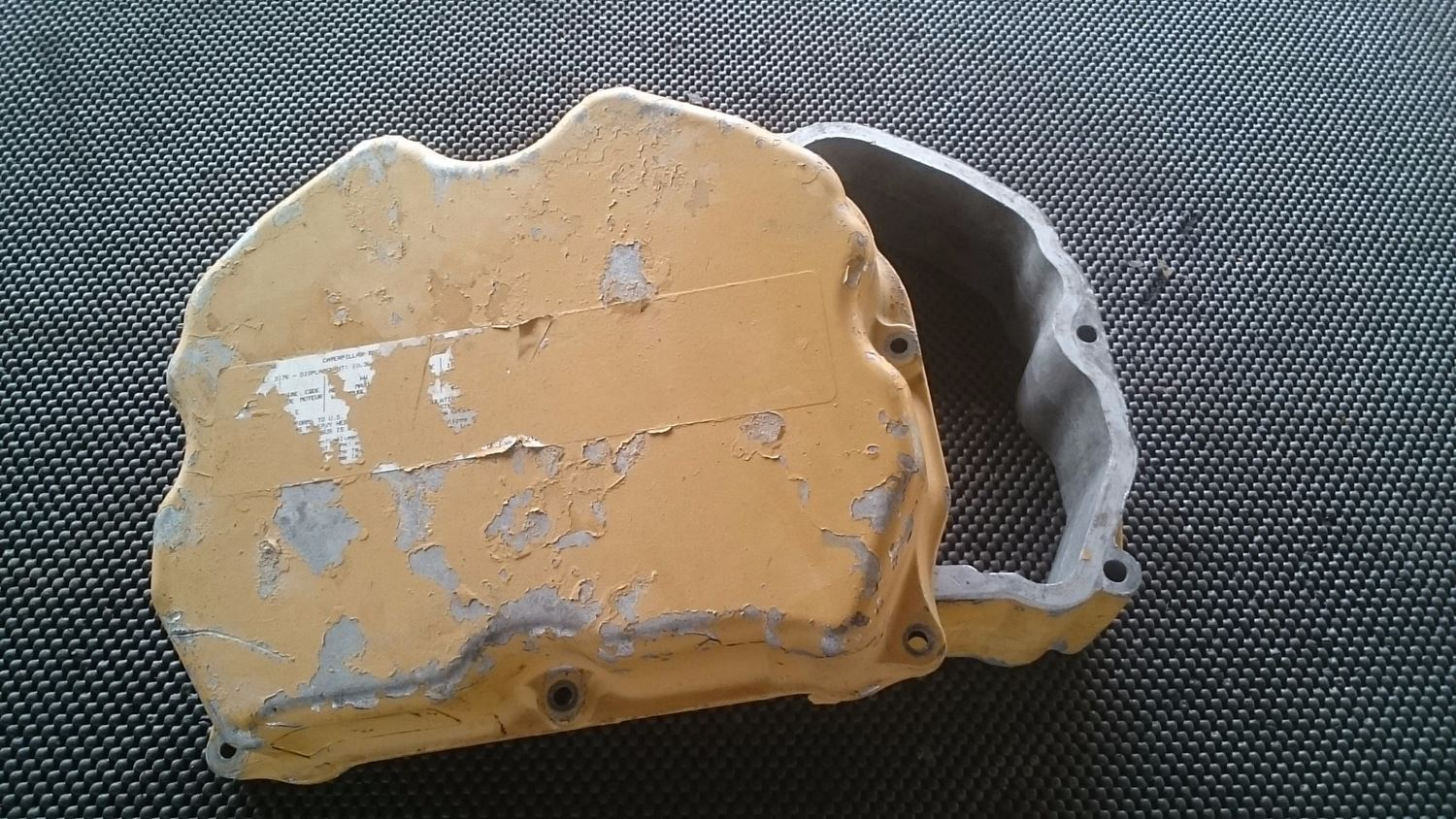 Used Parts for  OTHER for sale-59042088