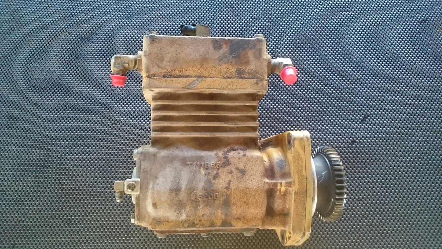 Used Parts for for sale-59040875