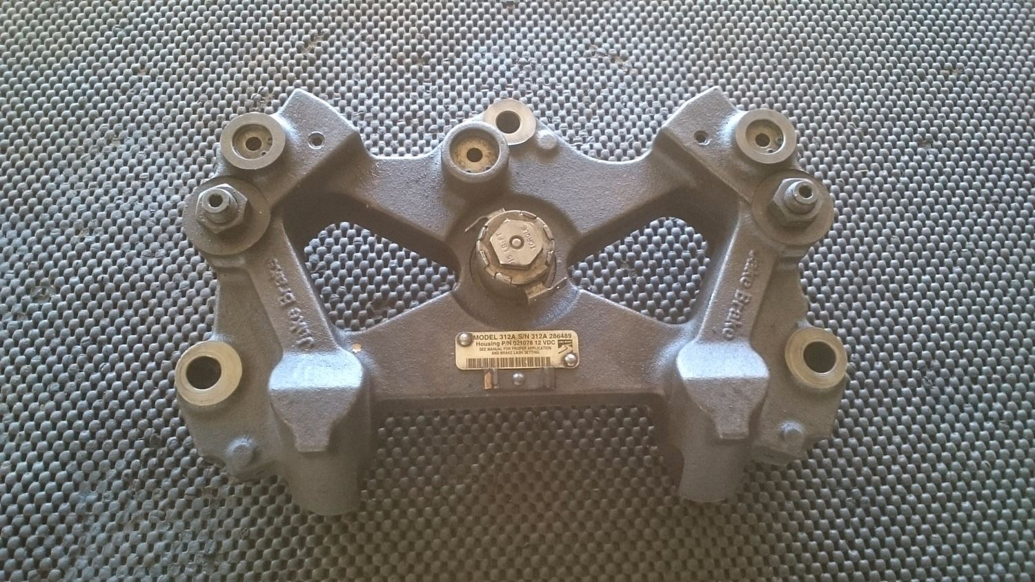 Used Parts for for sale-59043252