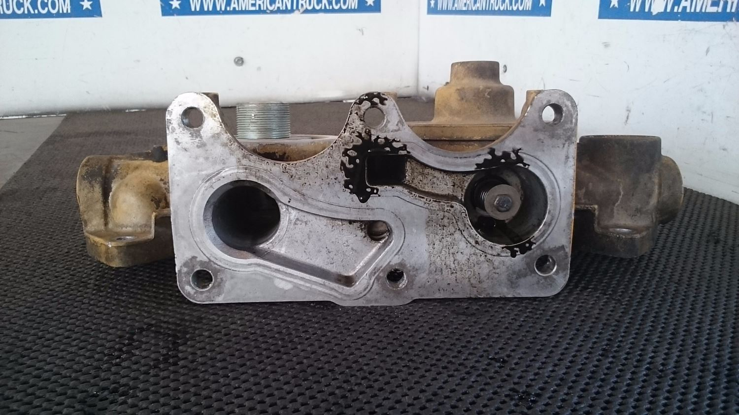 Used Parts for for sale-59044288