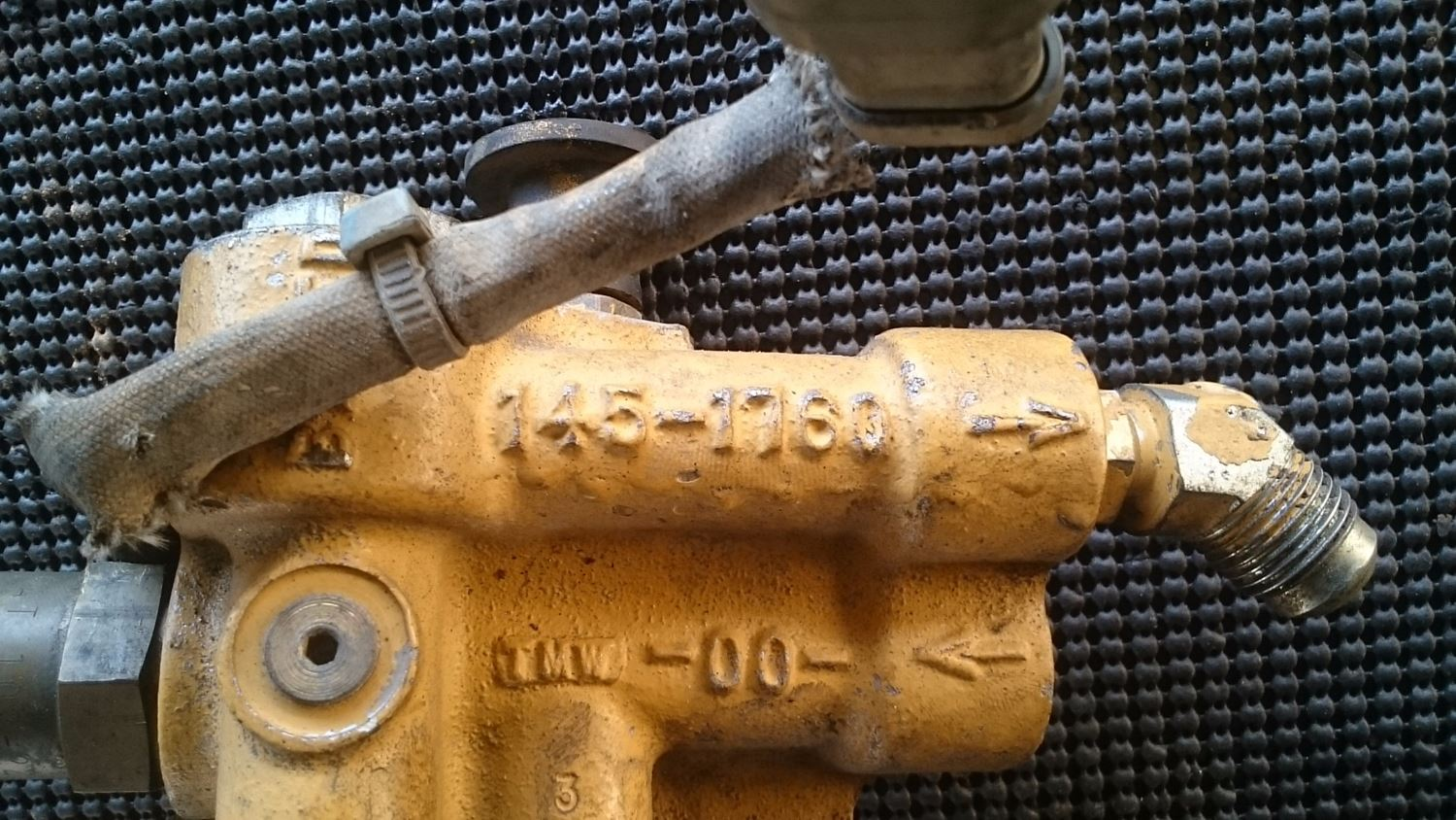 Used Parts for  OTHER for sale-59040662