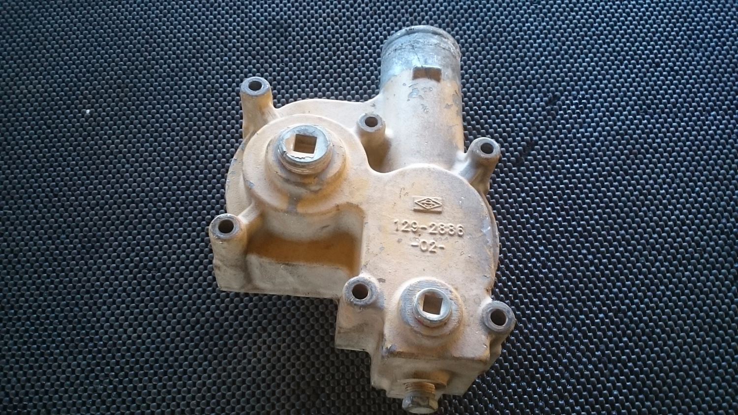 Used Parts for for sale-58978267