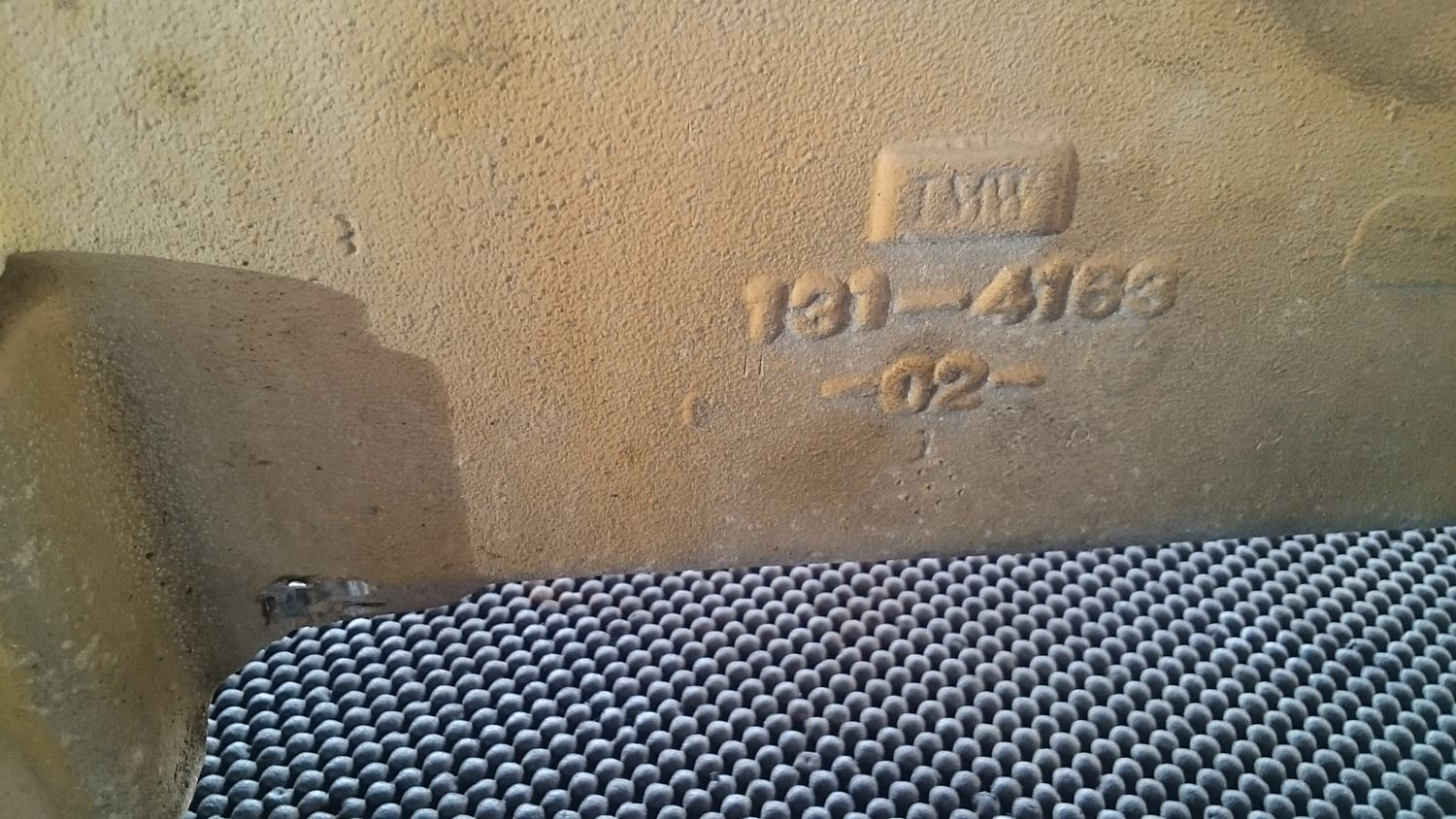 Used Parts for for sale-59041311