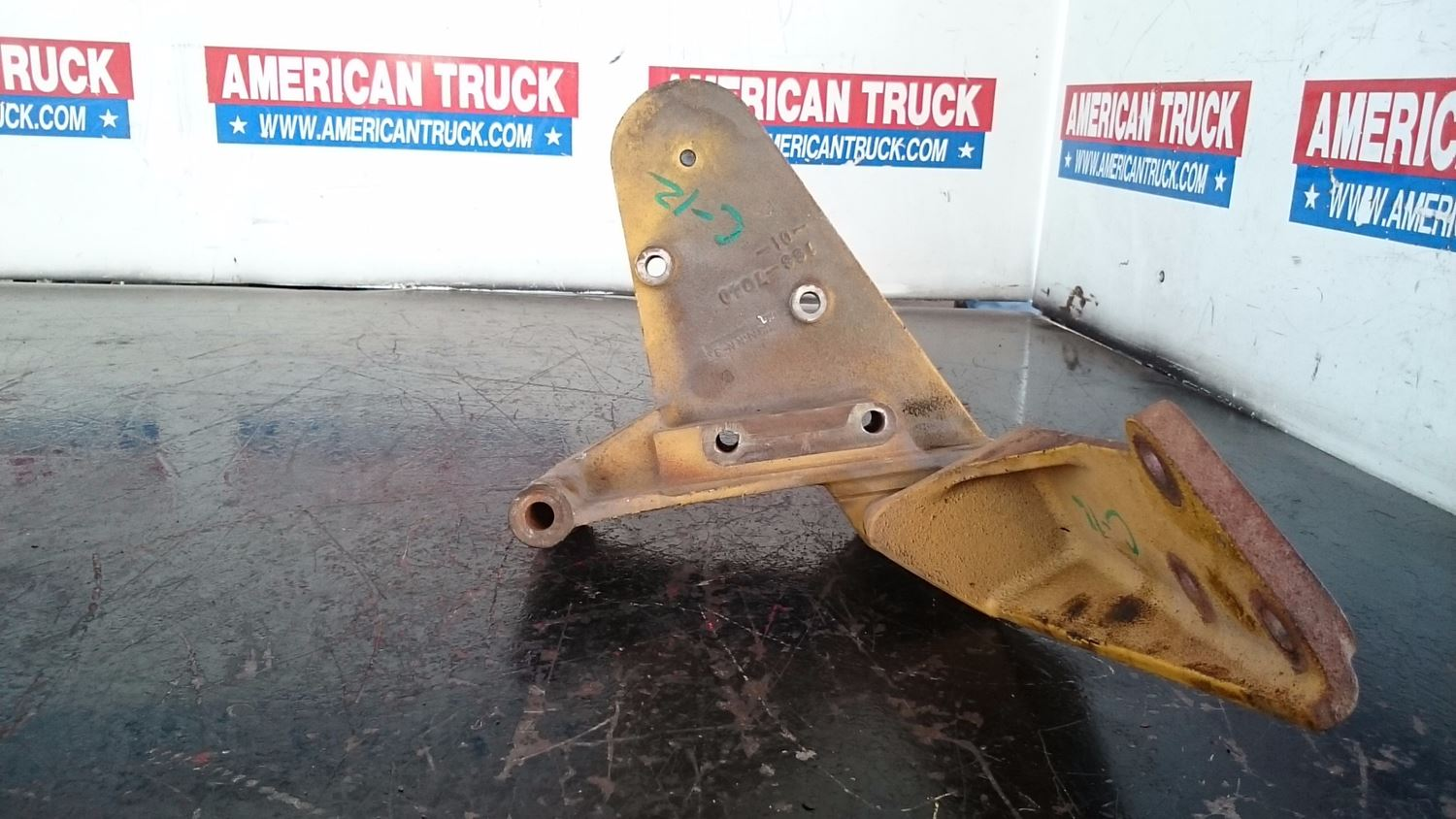 Used Parts for for sale-58979956