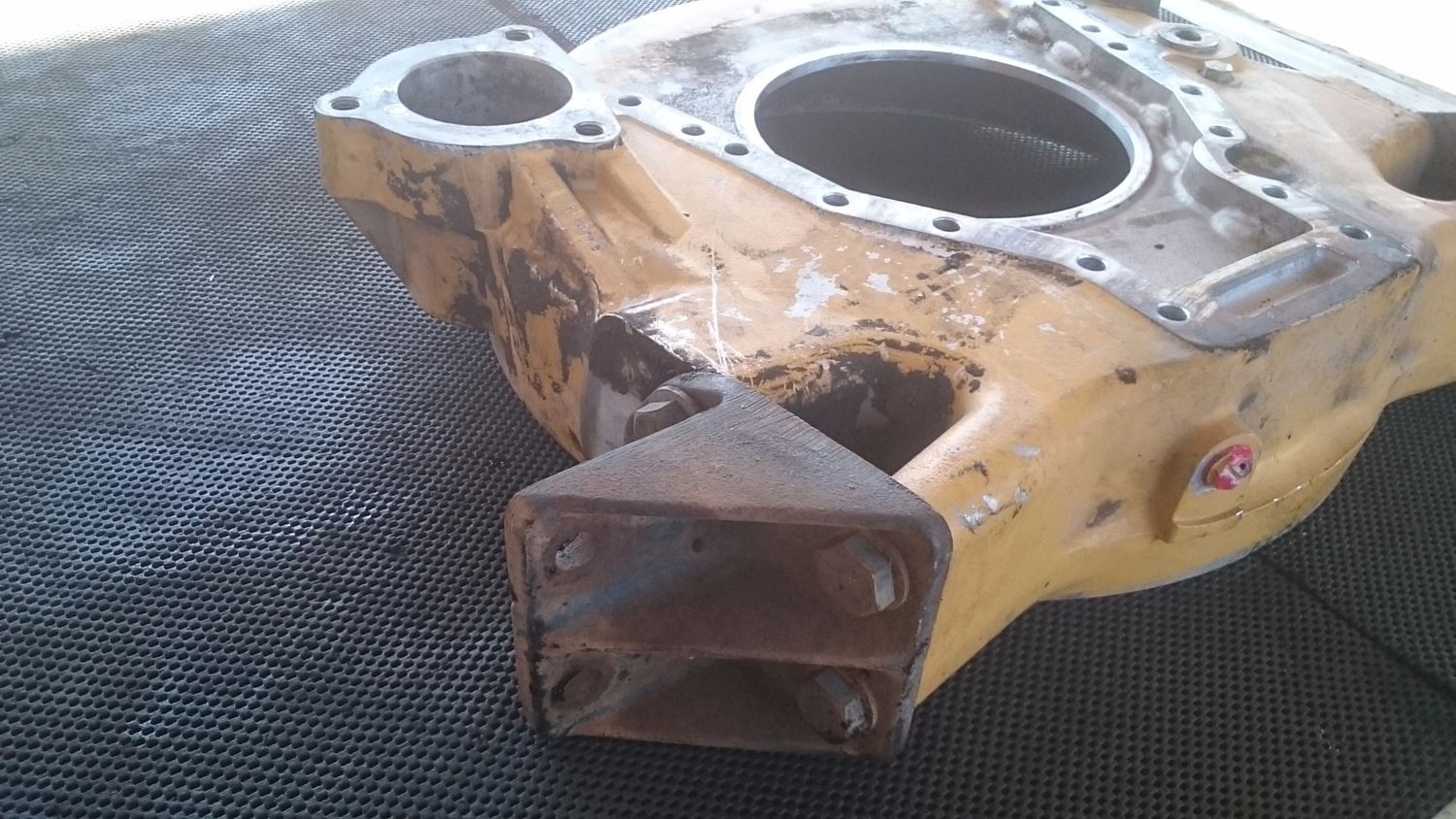 Used Parts for for sale-58980707