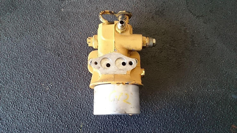 c 12 cat fuel filter hosing c 12 cat engine diagram #1