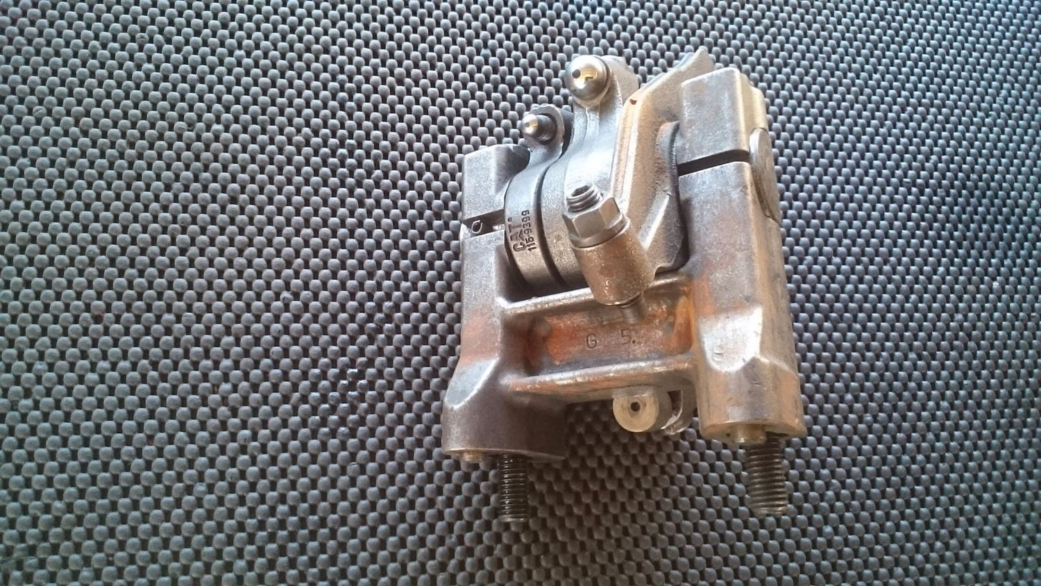 Used Parts for  OTHER for sale-59041121