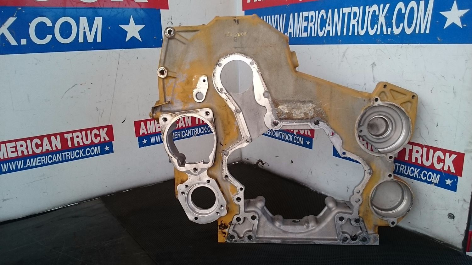 Used Parts for  OTHER for sale-59044287
