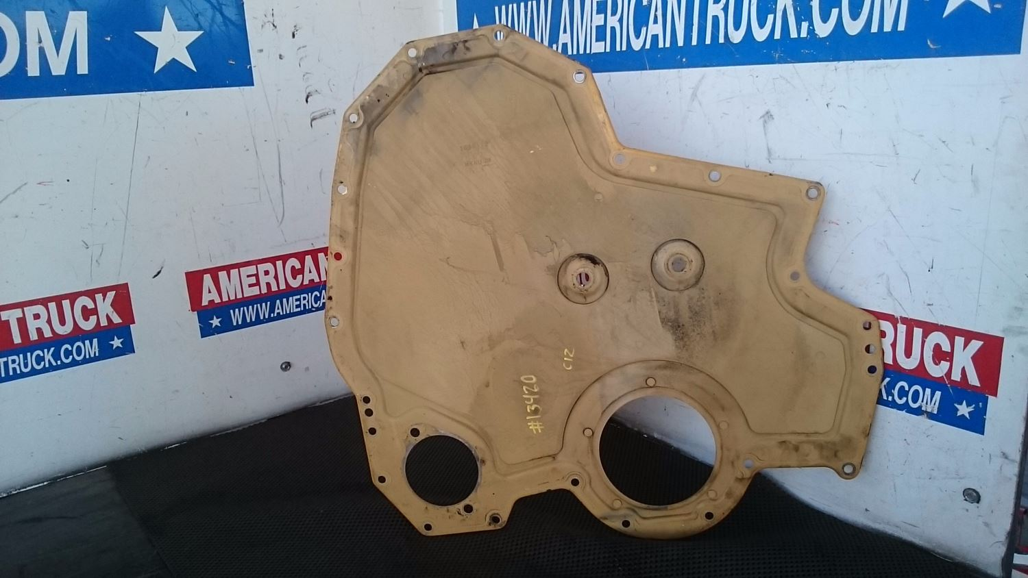 Used Parts for  OTHER for sale-59044311