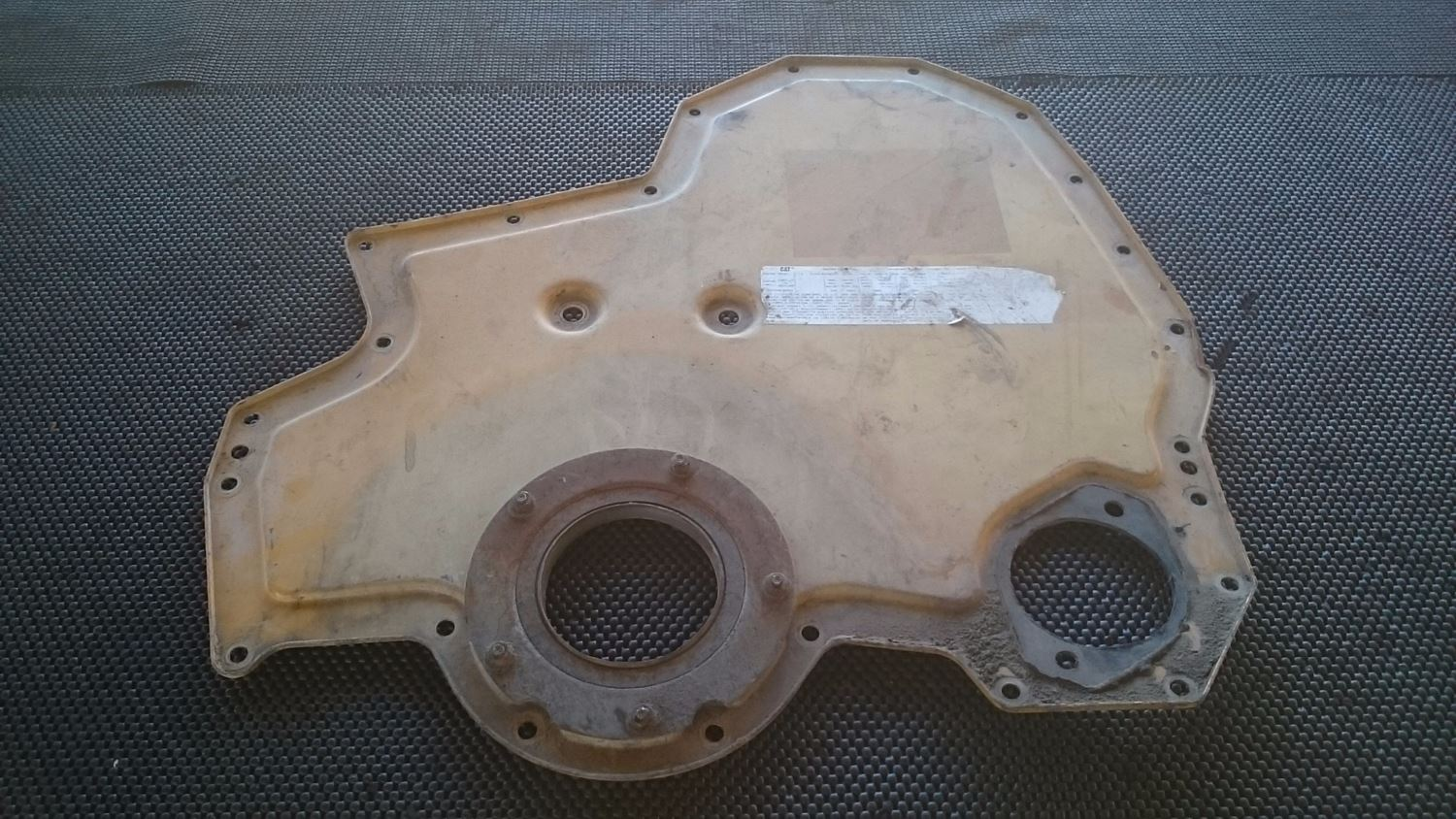 Used Parts for  OTHER for sale-59041994