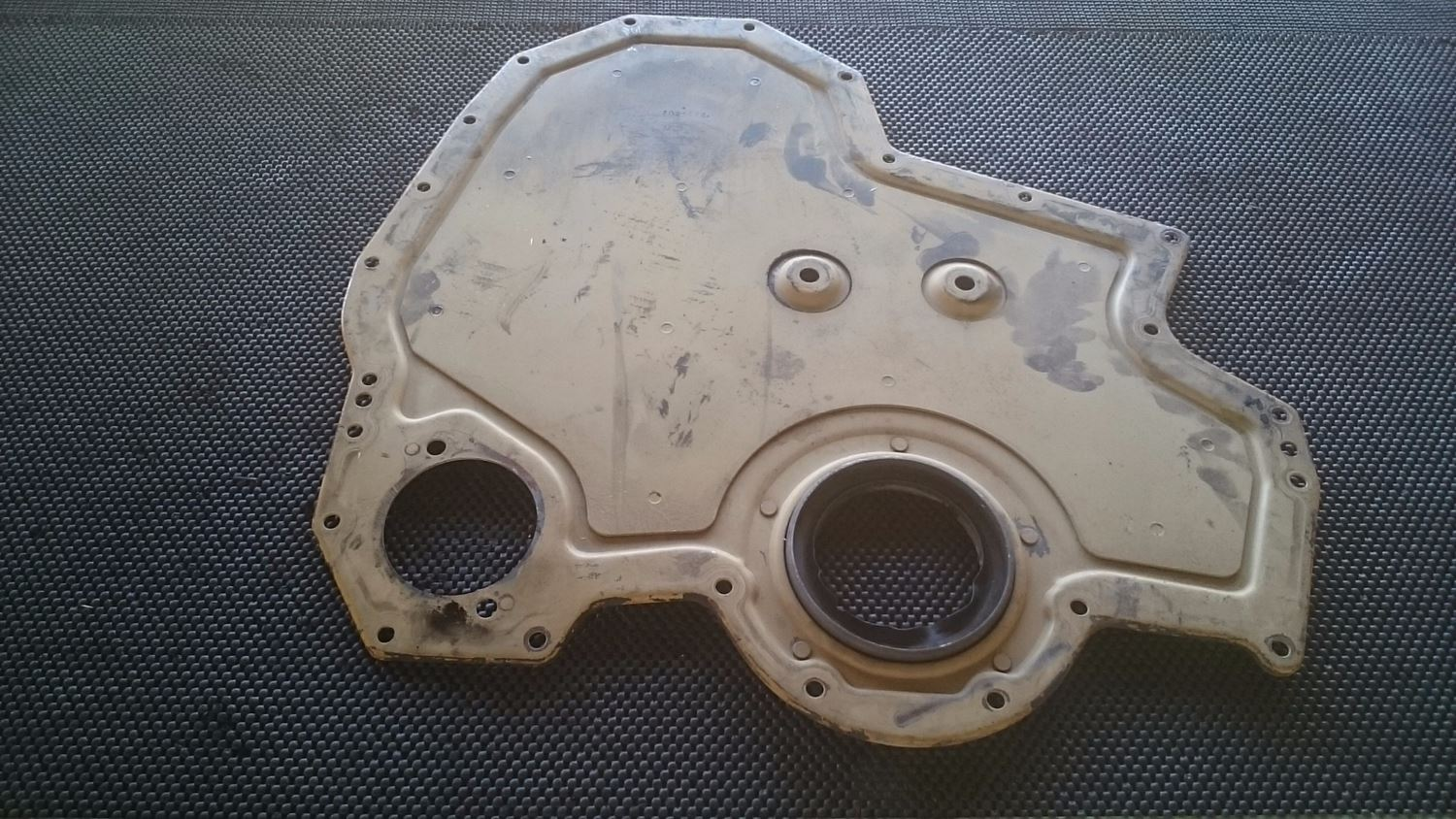Used Parts for  OTHER for sale-58978720