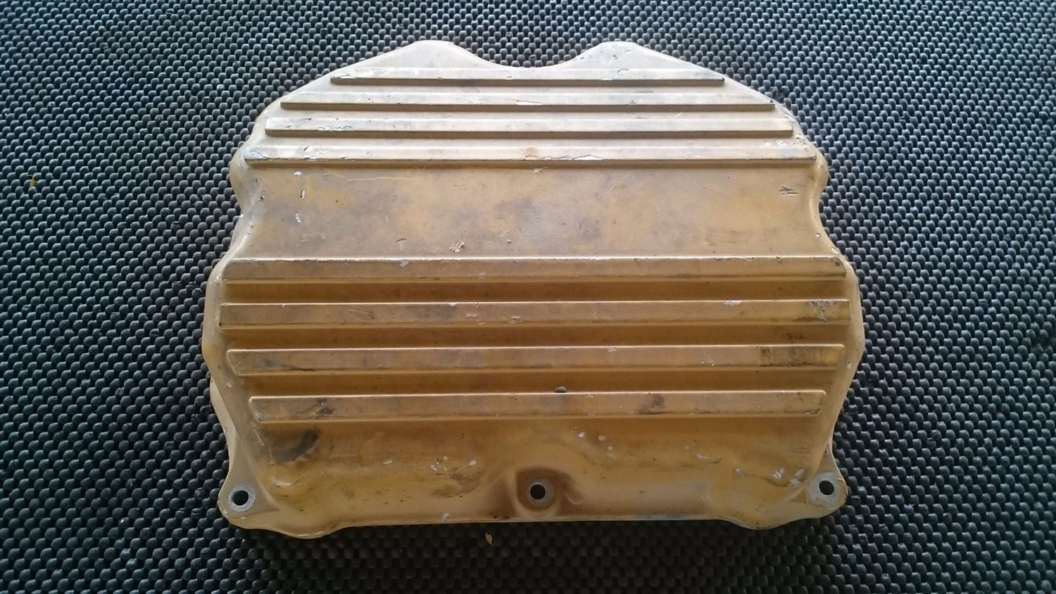 Used Parts for  OTHER for sale-59042082