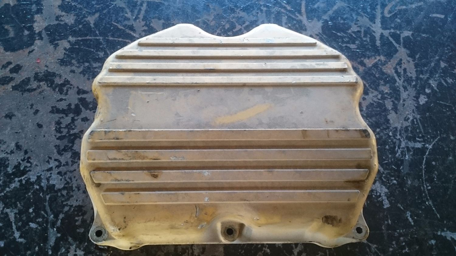 Used Parts for  OTHER for sale-59041591