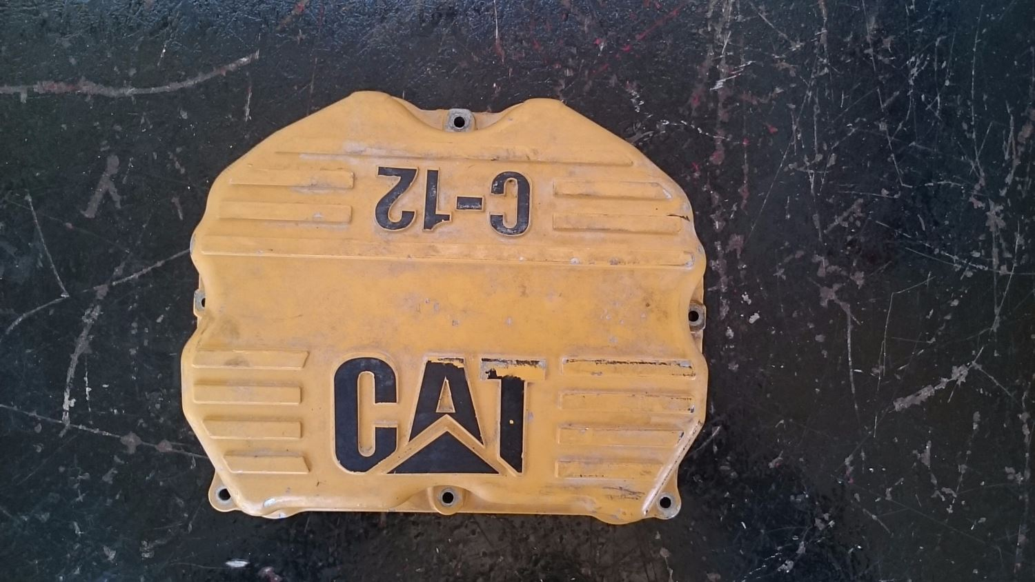 Used Parts for  OTHER for sale-59043468