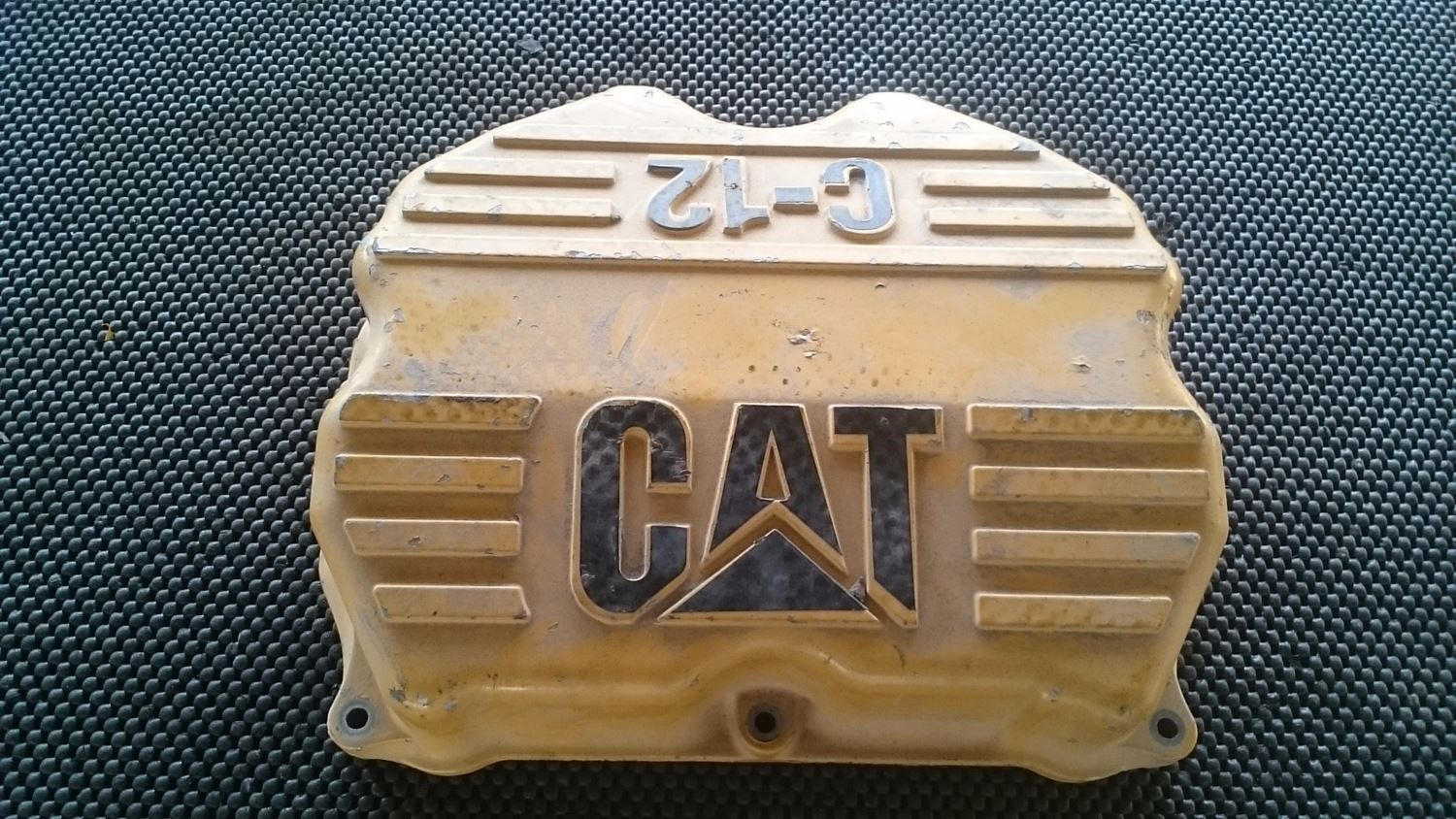 Used Parts for  OTHER for sale-59042080
