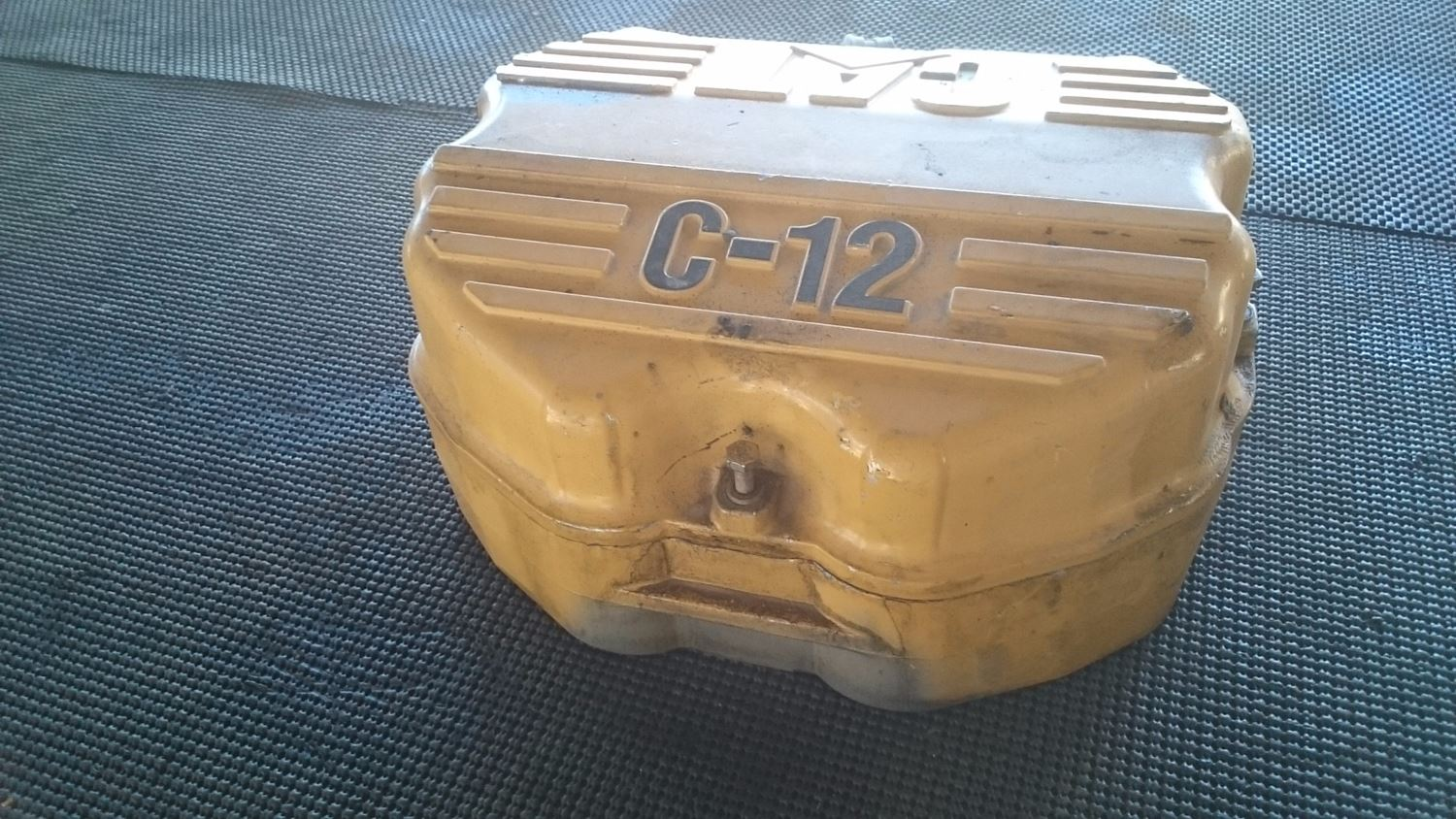 Used Parts for  OTHER for sale-59042581