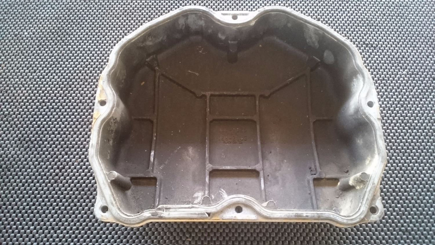 Used Parts for  OTHER for sale-58978442