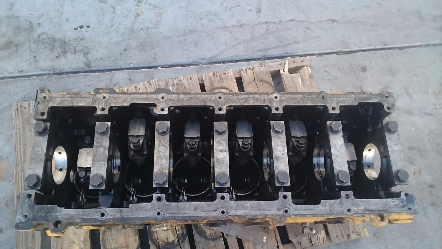 Used Parts for for sale-58978422