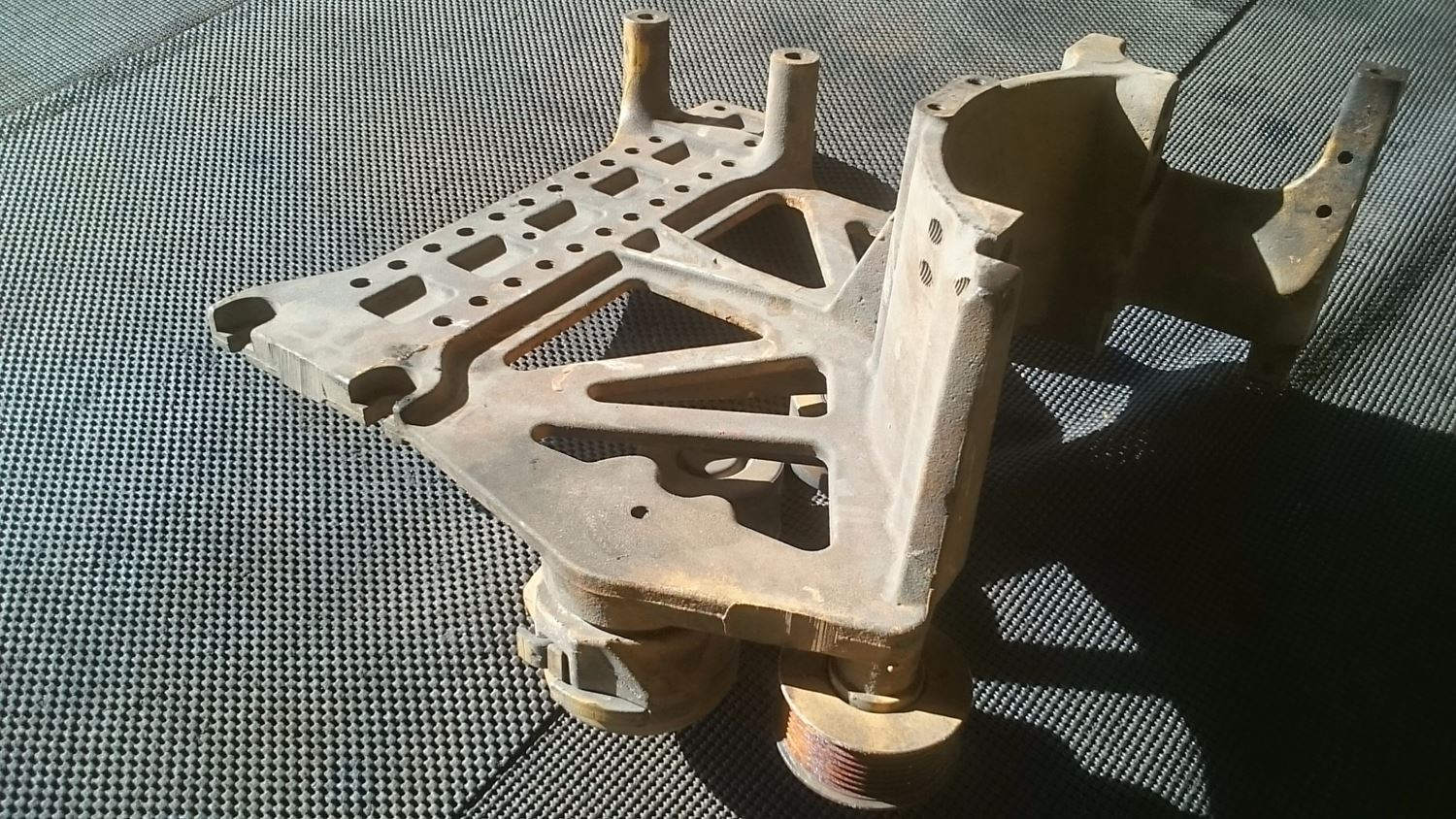 Used Parts for  OTHER for sale-59042568