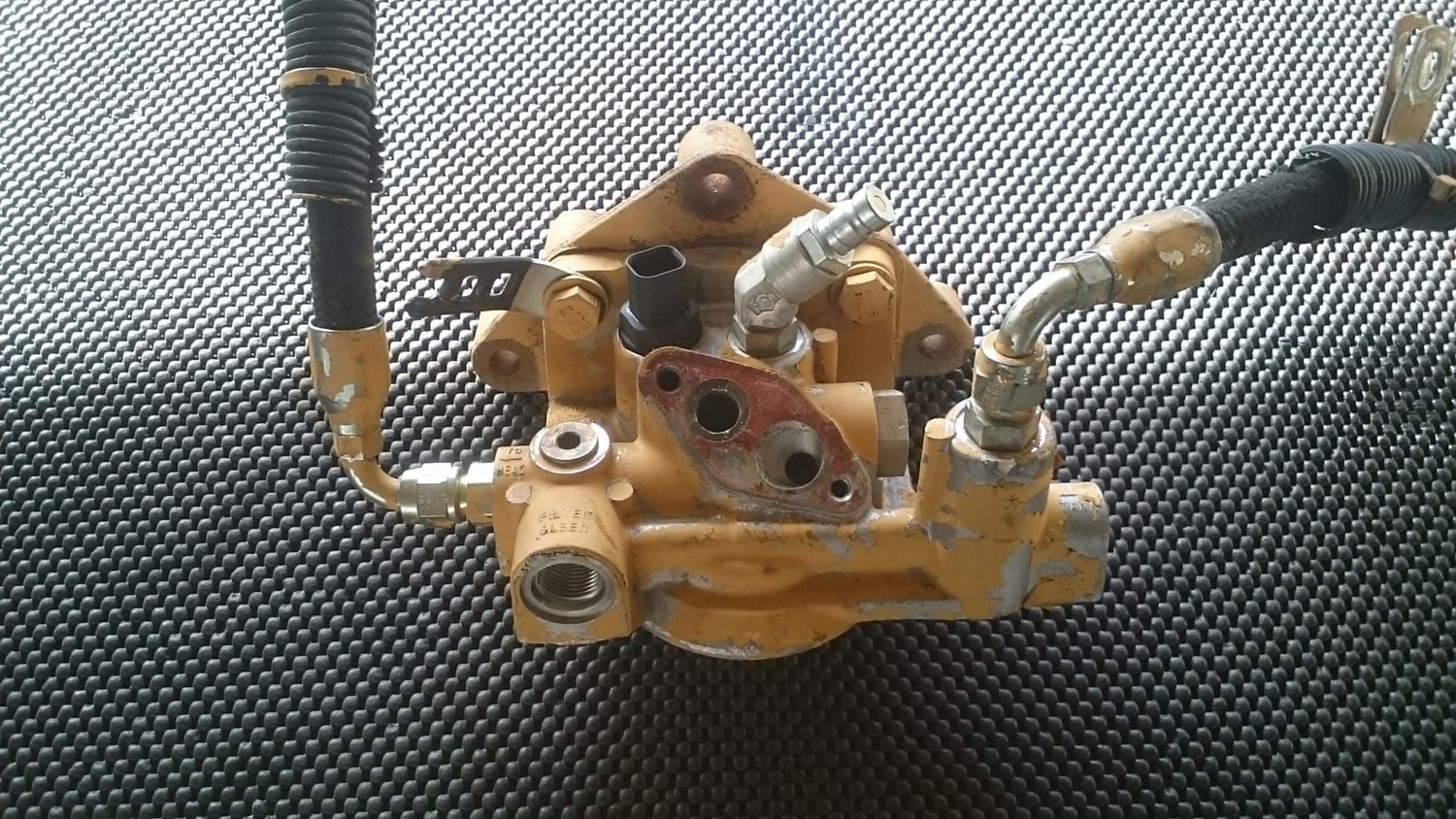 Used Parts for  OTHER for sale-59040872