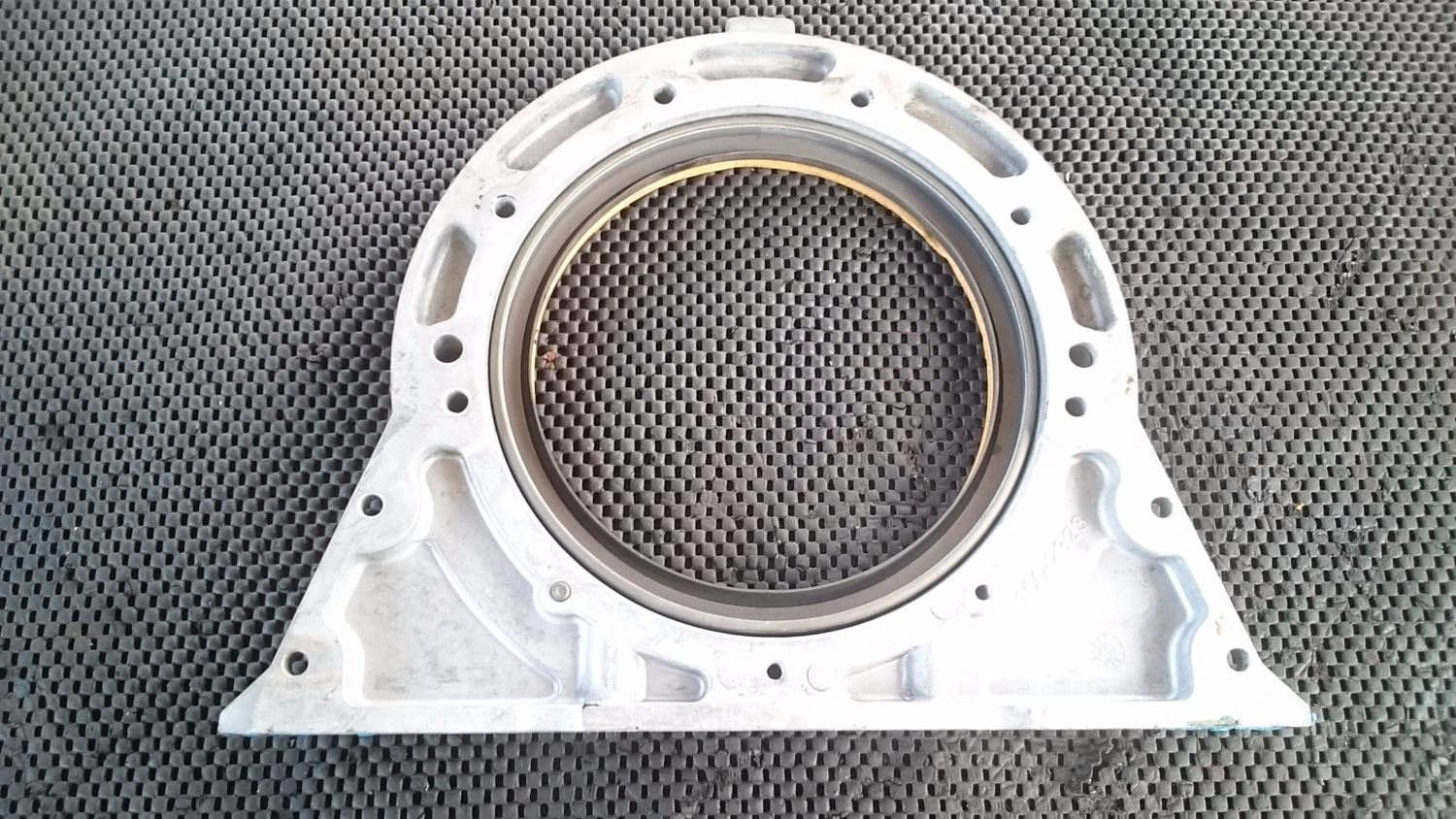 Used Parts for for sale-58980639