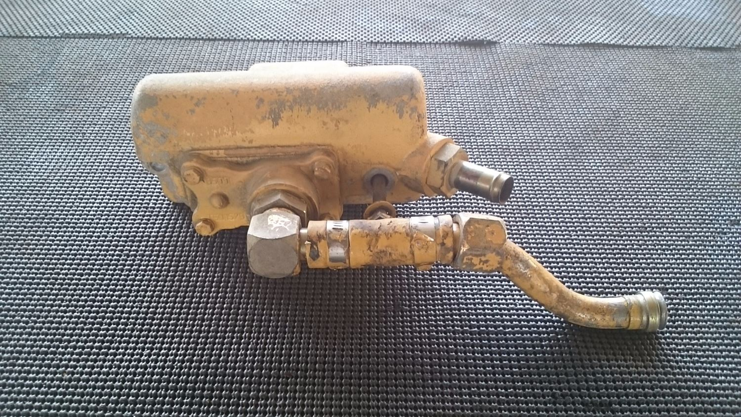 Used Parts for for sale-59042563