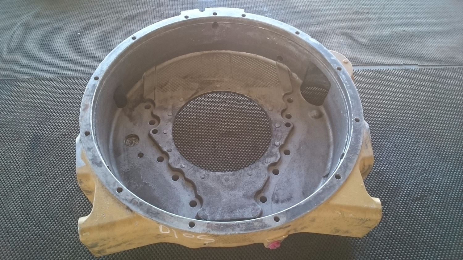 Used Parts for  OTHER for sale-58979429