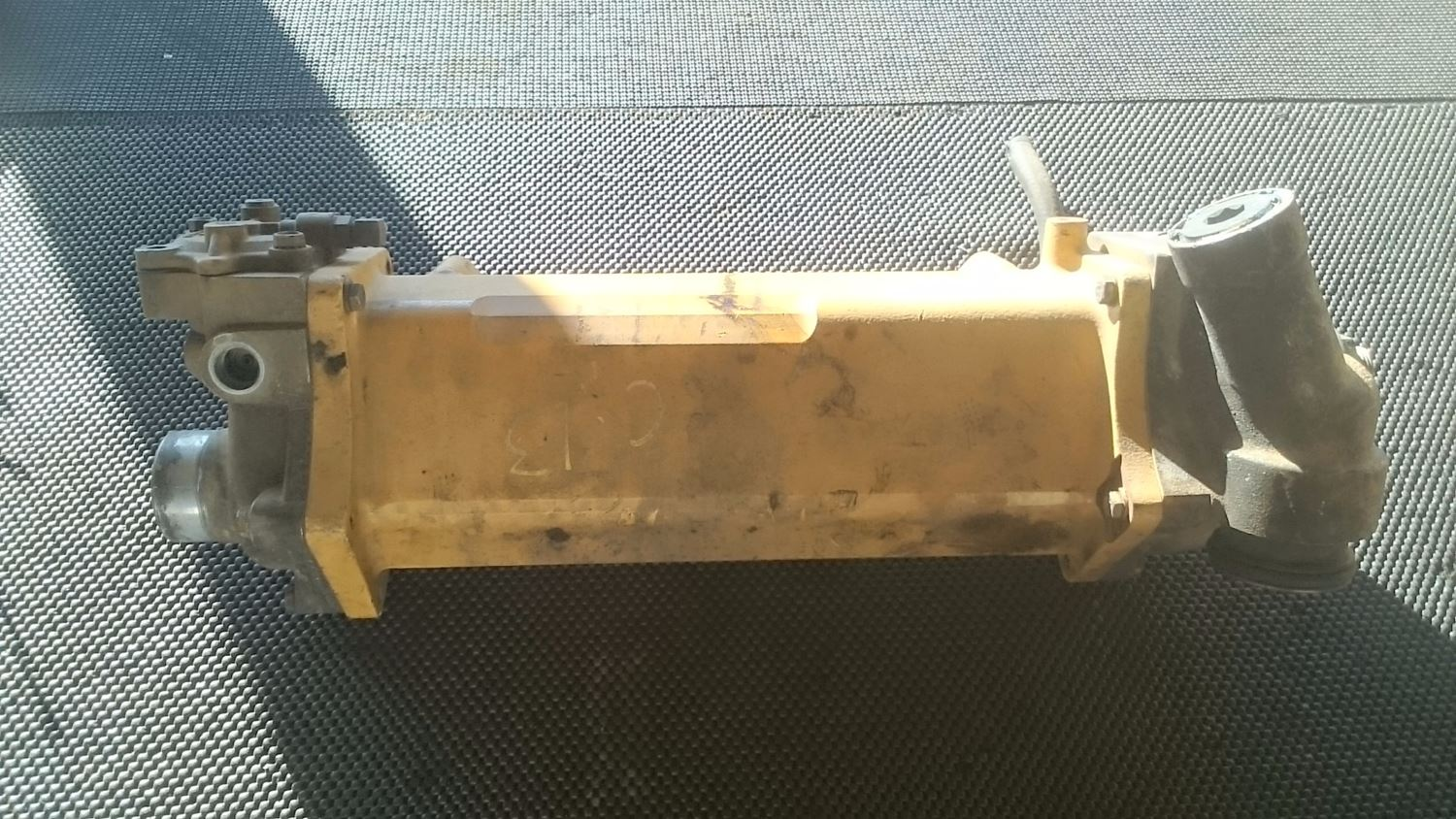 Used Parts for  OTHER for sale-59042141