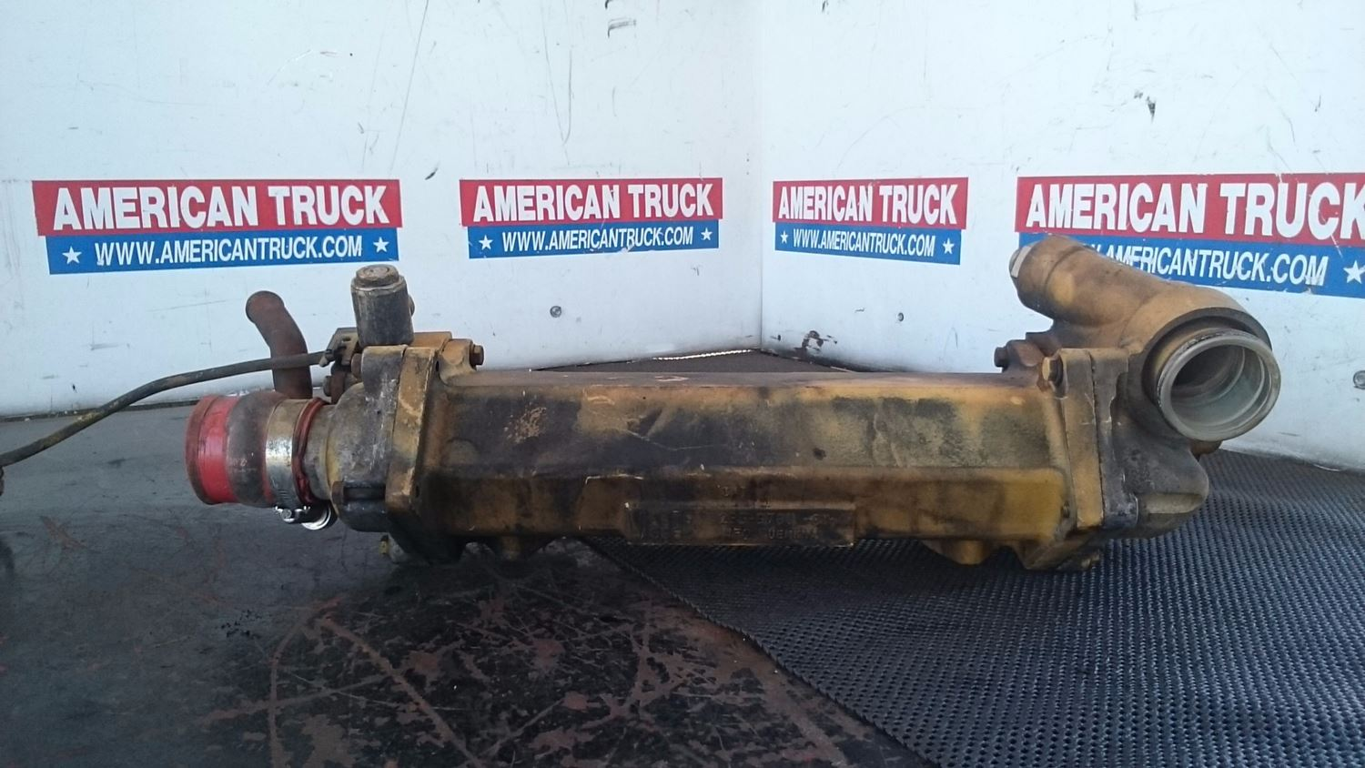 Used Parts for  OTHER for sale-58980708
