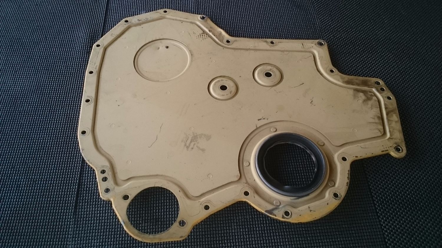 Used Parts for for sale-59040814