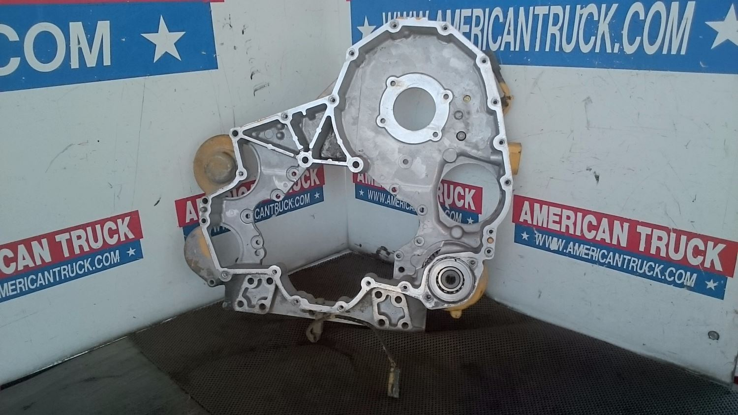 Used Parts for  OTHER for sale-58980808