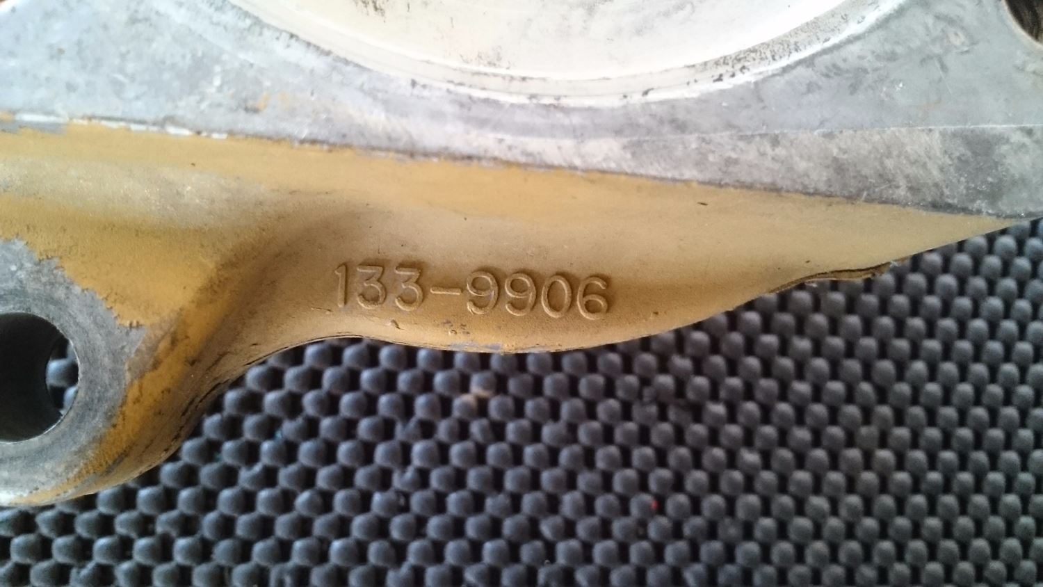 Used Parts for for sale-59042437