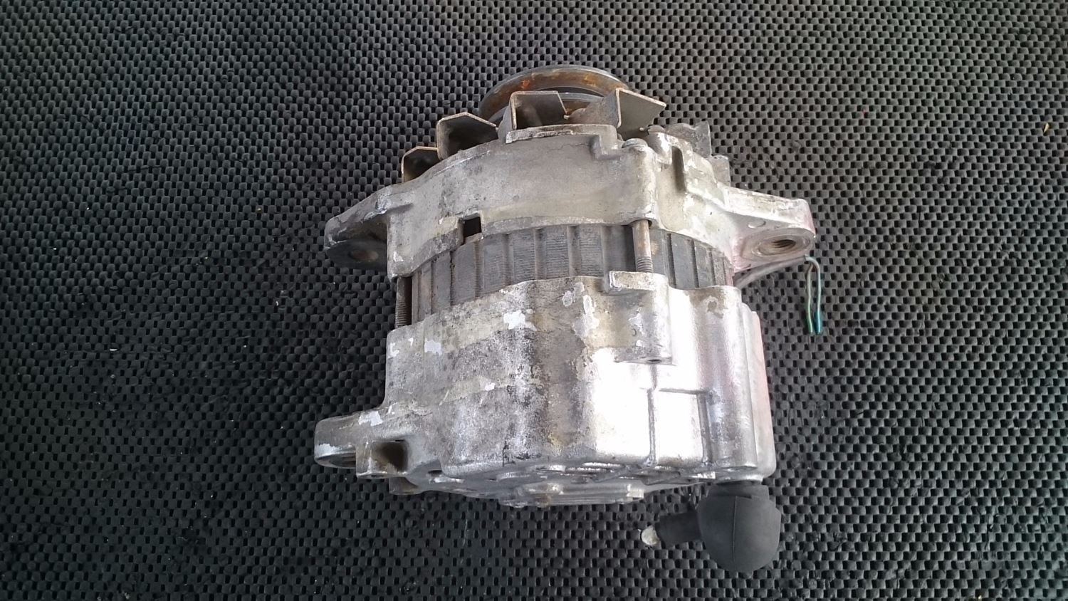Used Parts for  OTHER for sale-59044215
