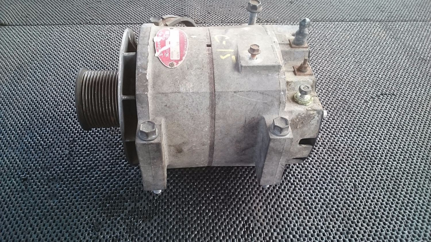 Used Parts for  OTHER for sale-59043577