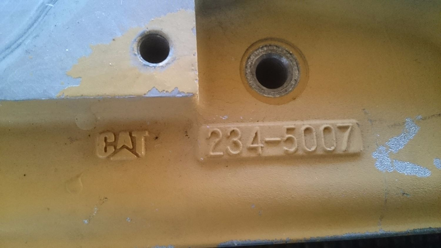 Used Parts for  OTHER for sale-59042180