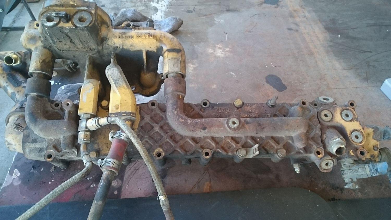 on highway cat c15 engine wiring diagram cat 3126 ecm