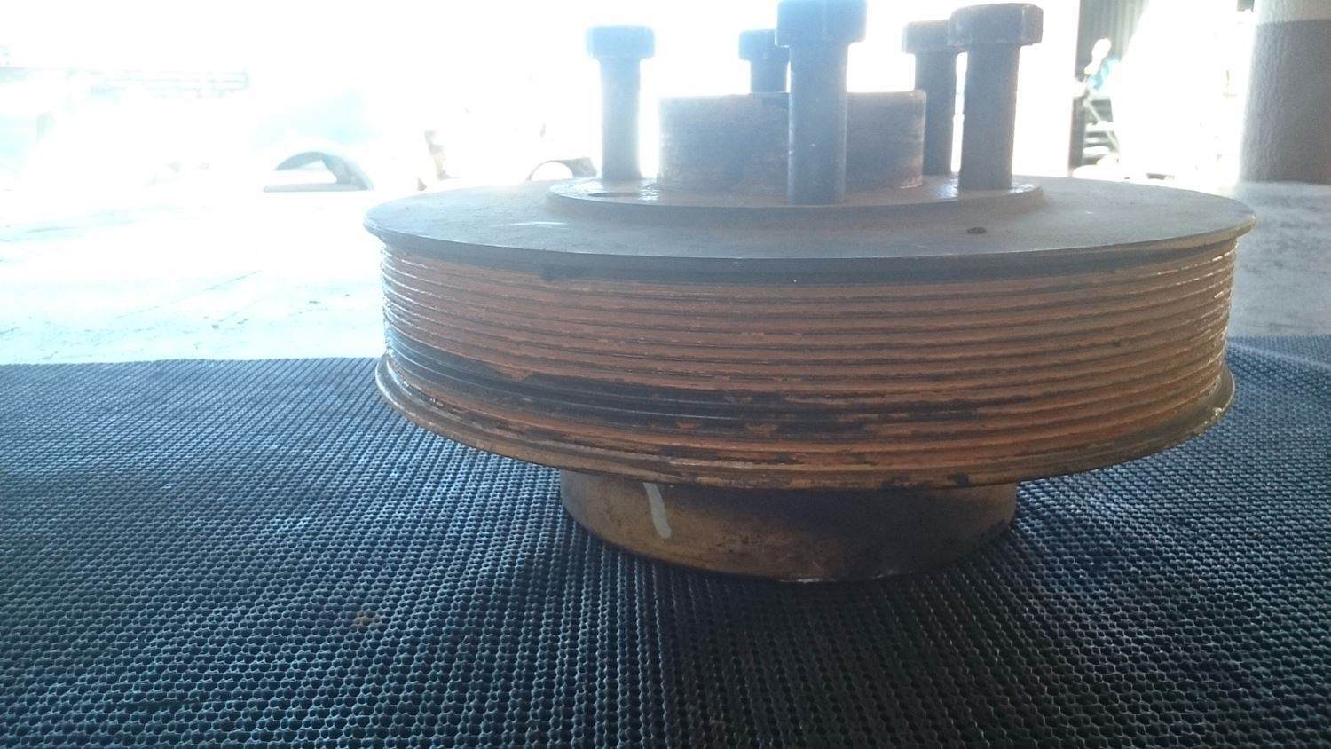 Used Parts for for sale-59040384