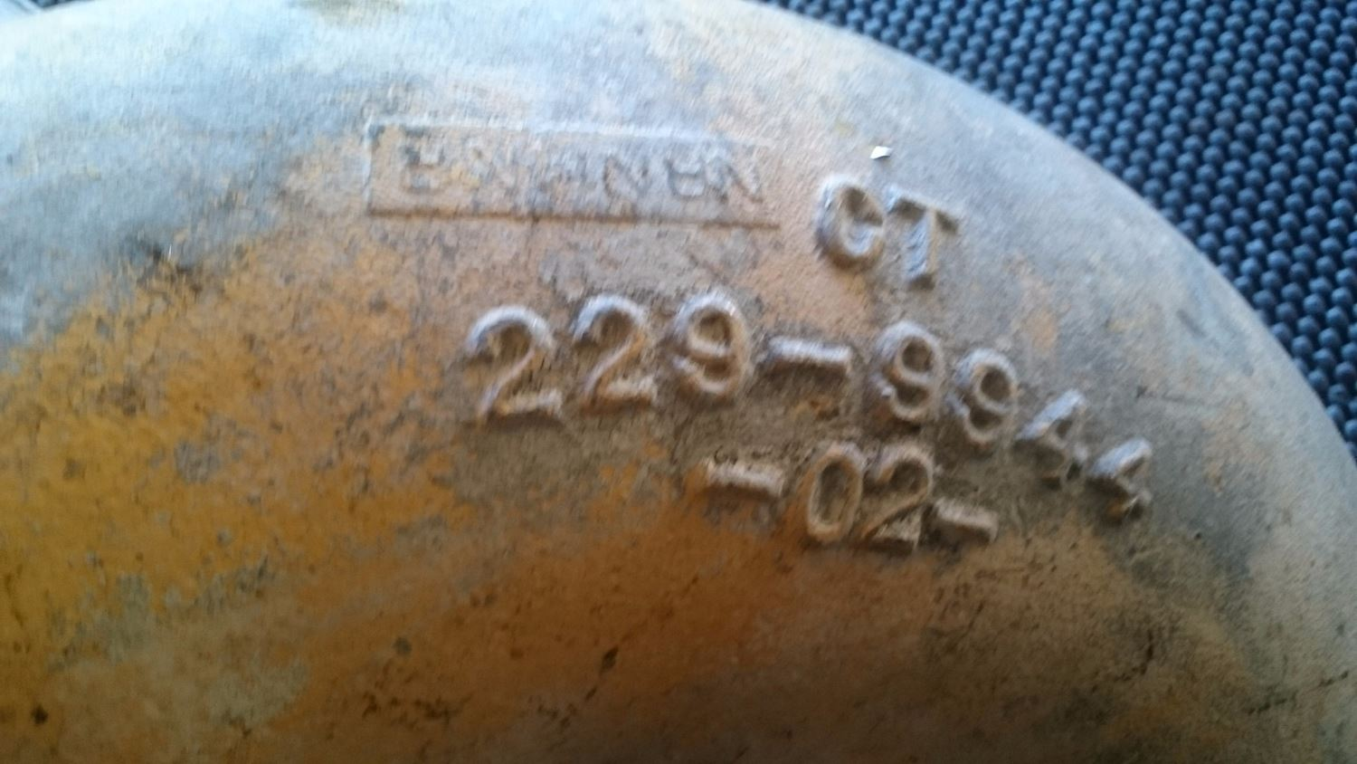 Used Parts for for sale-59041916
