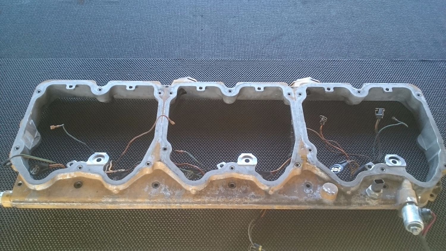 Used Parts for  OTHER for sale-59040806