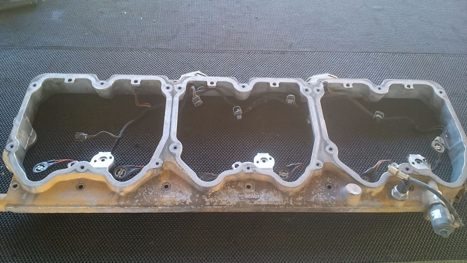 Used Parts for  OTHER for sale-59042182
