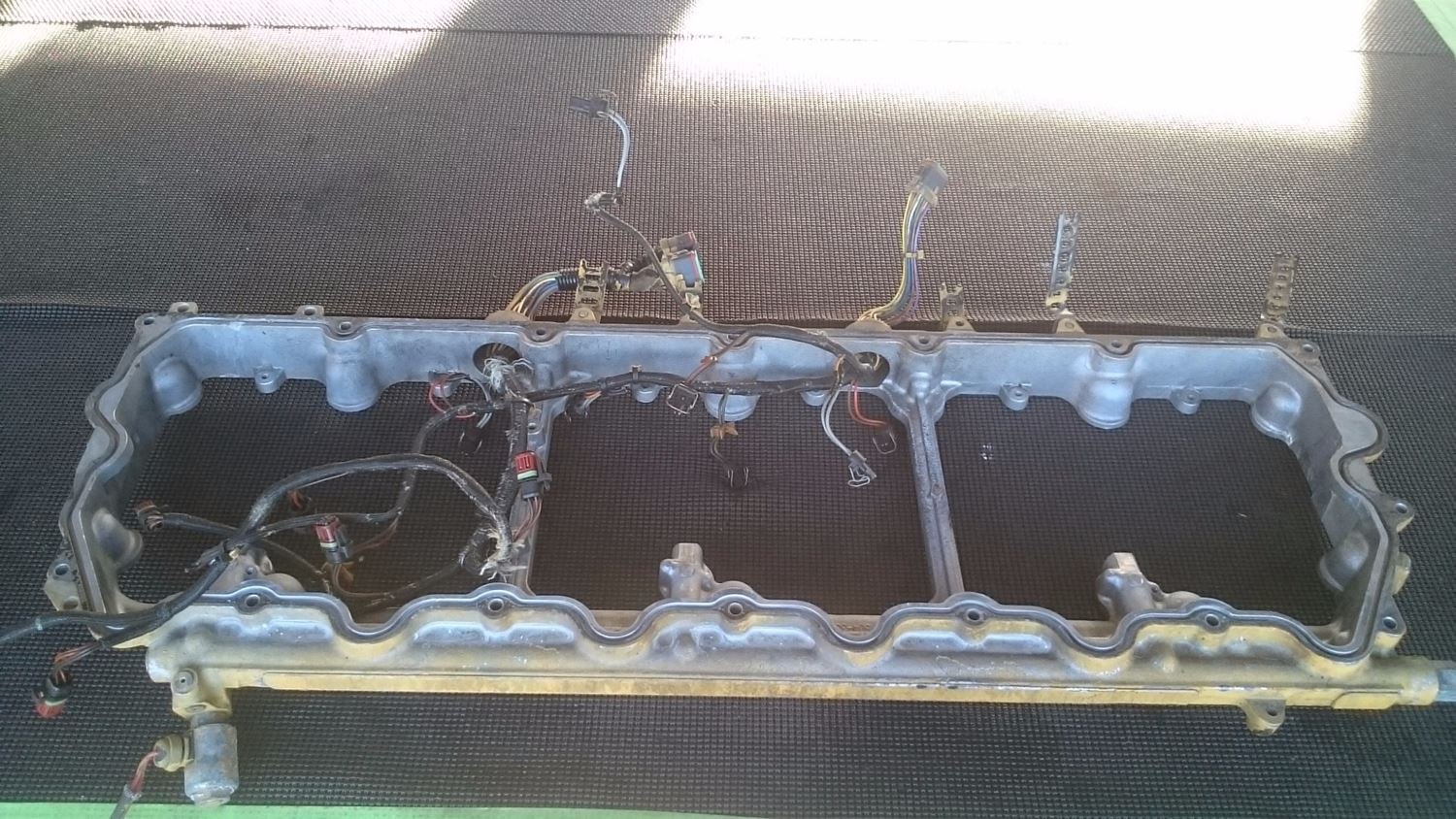Used Parts for  OTHER for sale-59040804