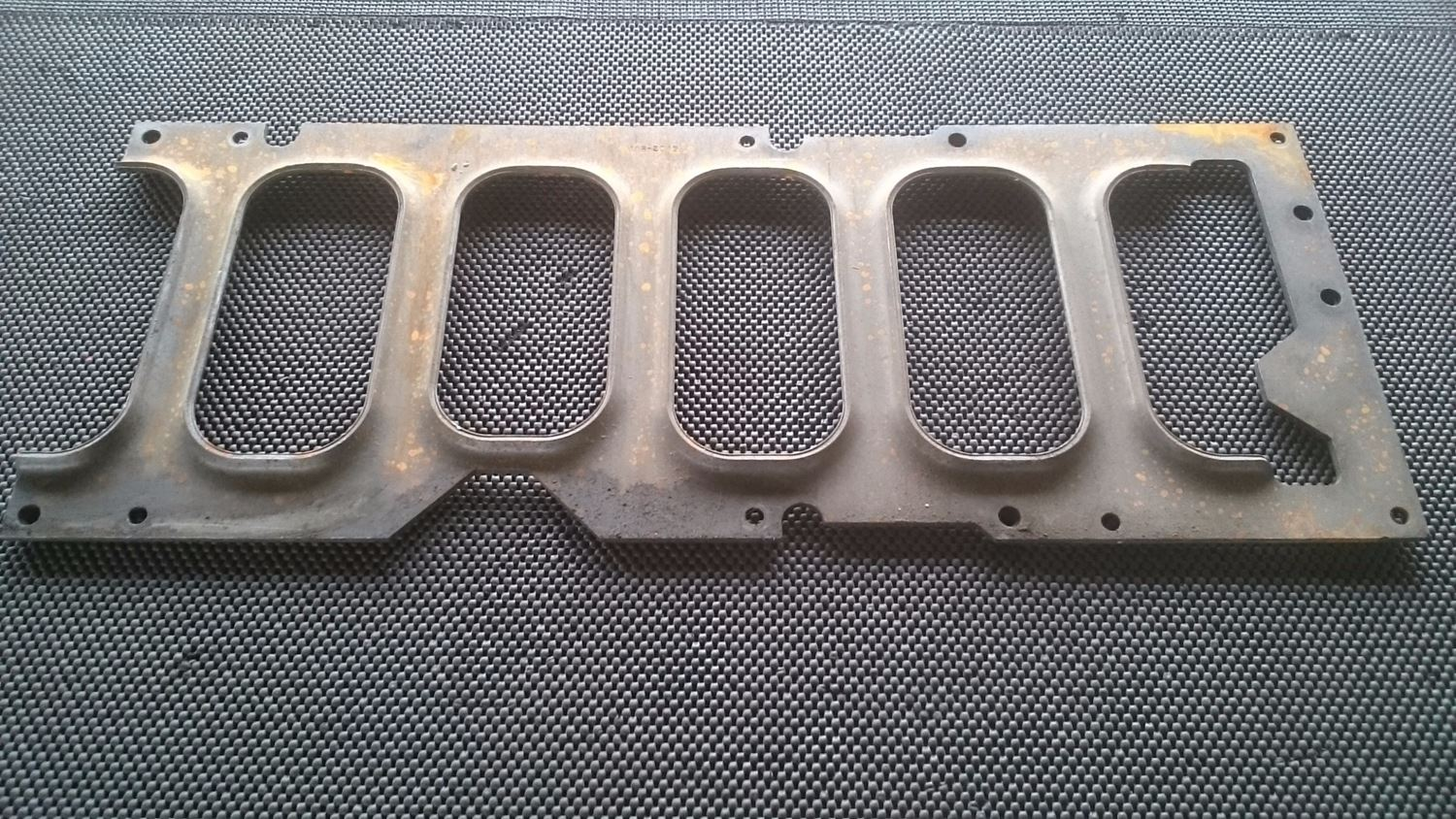 Used Parts for  OTHER for sale-58978223